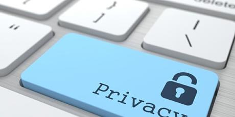 Privacy-policy-image-40.jpg
