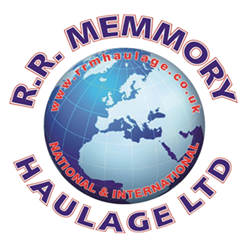 rr memmory haulage Ltd
