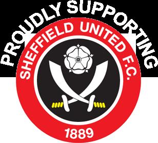 sheffield_united_fc_logo