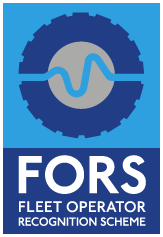 fors-logo.png