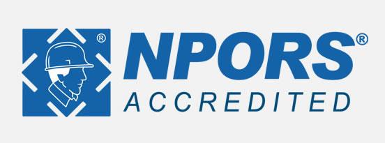 nspors-logo