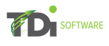 tdi-software-logo